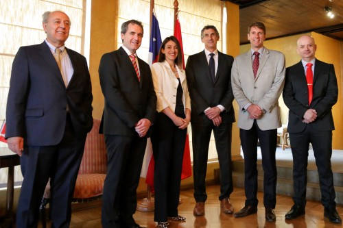 chile-canada-mineratresvalles-sprottresourceholdings