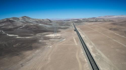chile-interconexion-ten-interconexionelectrica