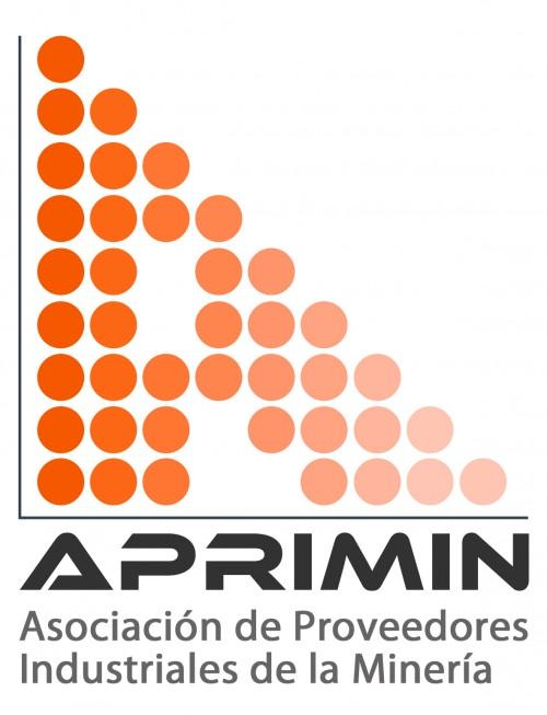 mineria-aprimin-ministrawilliams