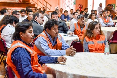 chile-codelco-chuquicamata