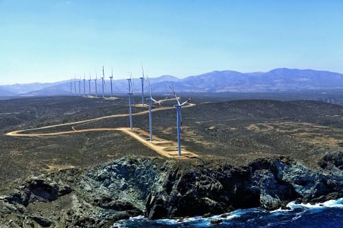 chile-acciona-parqueeolico-laaraucania-energiarenovable