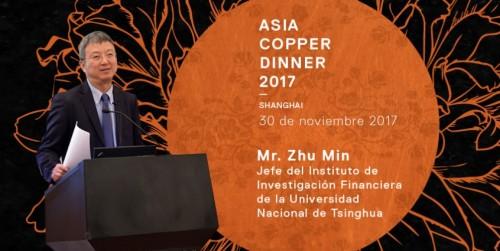 chile-codelco-cobre-cesco-shangai-lideresmundiales