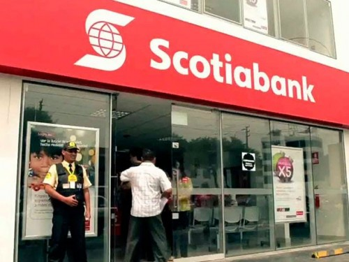 scotiabank-bbva