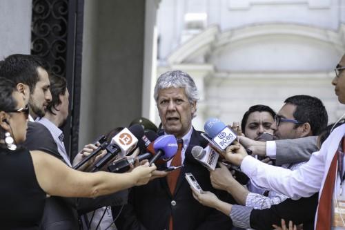 chile-economia-ministrodehacienda