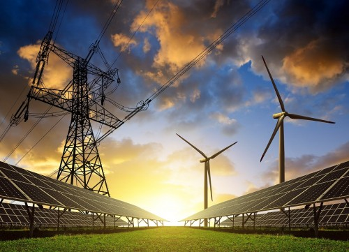 chile-energiasrenovables-generacionernc