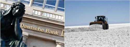 deutschebank-bancoaleman