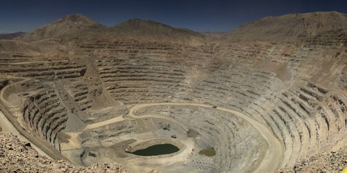 mineria-construccion-industria