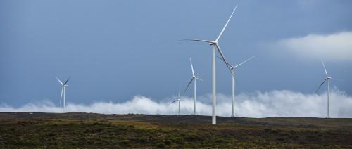 eolicos-mainstream-sudafrica-parques