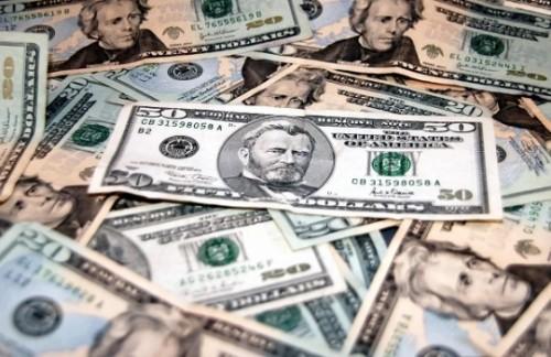 cobre-dolar
