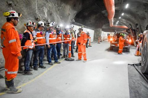 mineria-empleo-sonami
