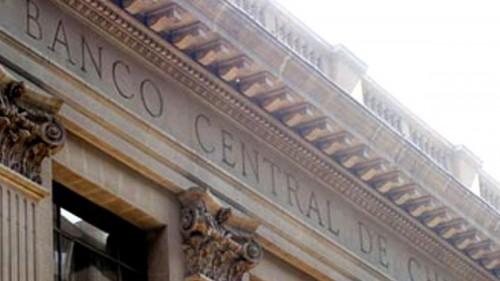 Imacec: actividad económica creció 3,2% en noviembre