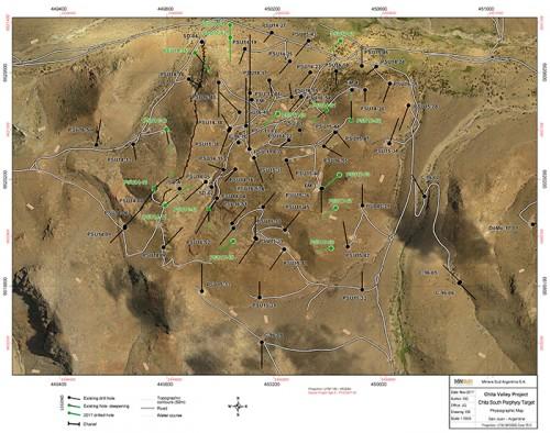 proyecto-valley-perforacion-chita-minsud