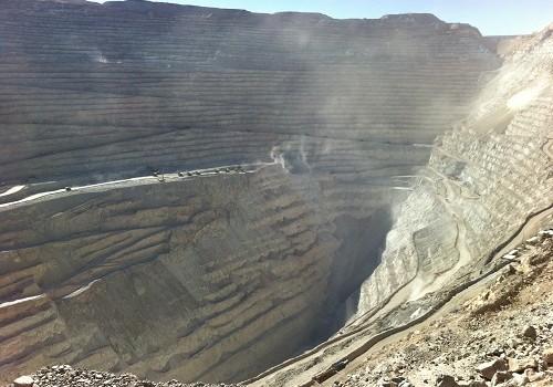 codelco-chuquicamata-acuerdo-sindicatos-tecnico