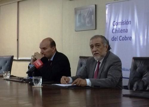 cochilco-cobre-demanda-proyeccion-mercado-tendencias