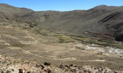 proyecto-ambiental-plata-aprobacion-zinc-chinchillas