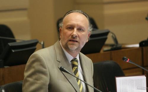 mineria-ministro-nuevo-parlamentario