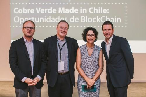 chile-cesco-ley-fundacion-programa-alta