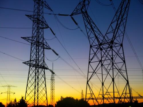 mineria-comision-senado-industria-energetica-eficiencia