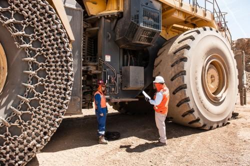 mineria-acero-cap-utilidad