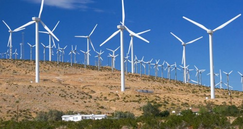 ernc-energias-renovables-cep