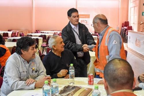 codelco-chuquicamata-division-desafios