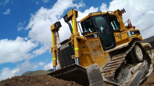peru-exportaciones-minerales-incremento