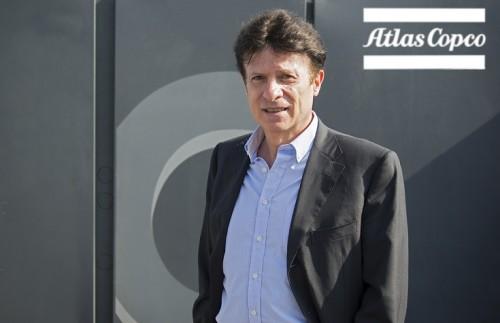 atlas-copco-gerente-general