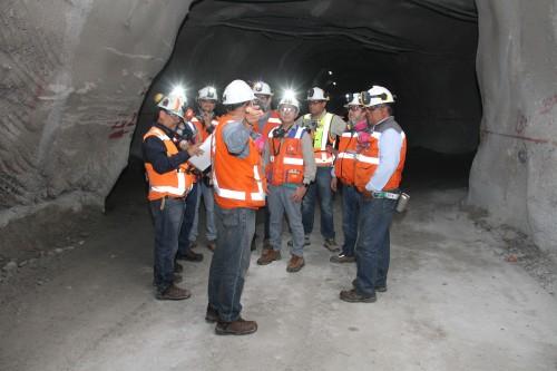 codelco-chuquicamata-direccion-trabajo