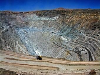 minero-cobre-escondida-consejo-negociaciones-colectivas