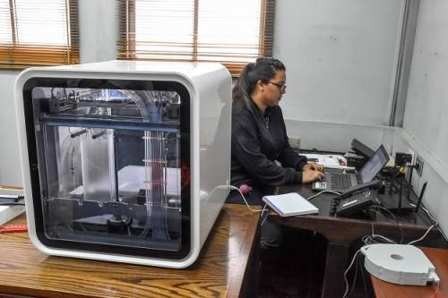 codelco-chuquicamata-tecnologia-3d