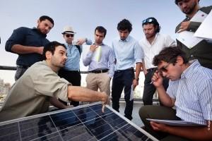 energia-ministerio-training-giz