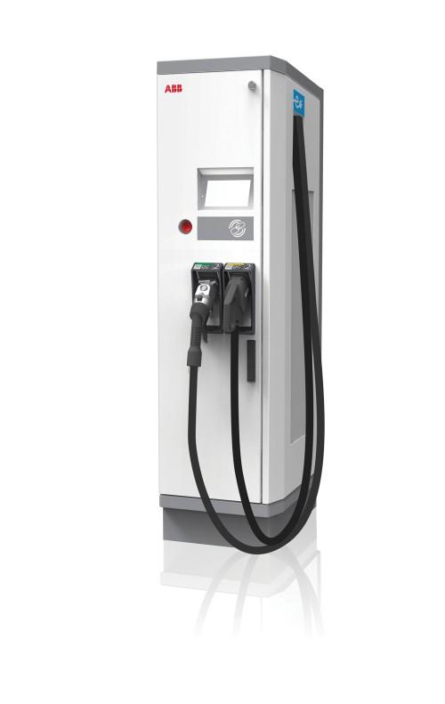 electrica-abb-sostenible-movilidad