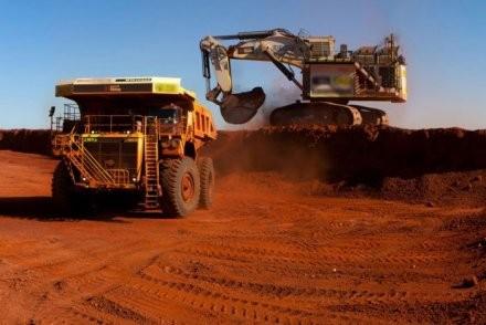 ¿Qué provincia argentina está en el podio negativo del interés minero mundial?