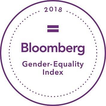 bloomberg-indice-electric-schneider-gender-eguality-autorrevelacion