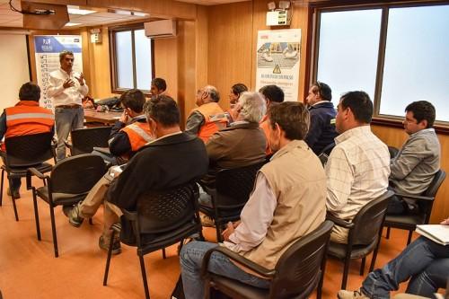 codelco-chuquicamata-seguridad-workshop-salud-ocupaciones