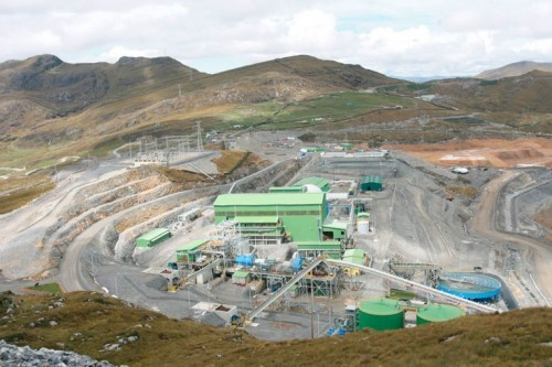 proyecto-copper-cajamarca-adjudicacion-southern-michiquillay