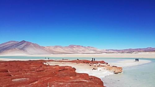 corfo-litio-produccion-estado-chileno-albemarle