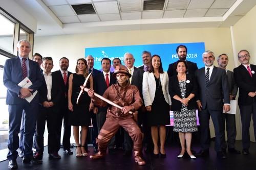 chile-mineria-canada-pdac-ministra-williams