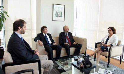 mineria-ministerio-reunion-bilateral