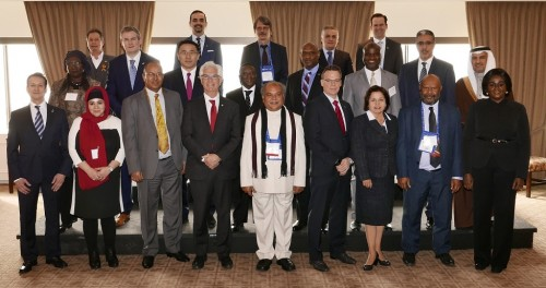 mineria-cumbre-internacional-pdac-ministra-williams