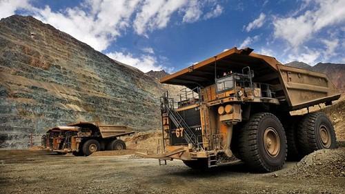 copper-inversion-peru-southern