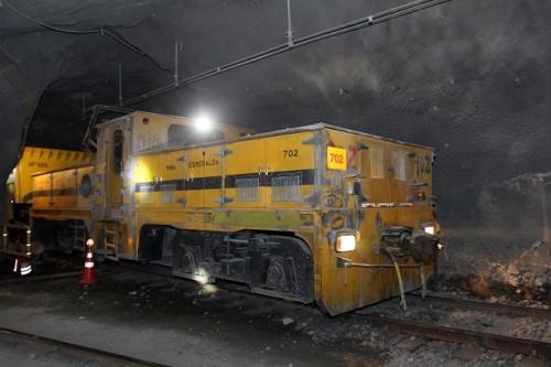 codelco-cobre-ferrocarril-elteniente