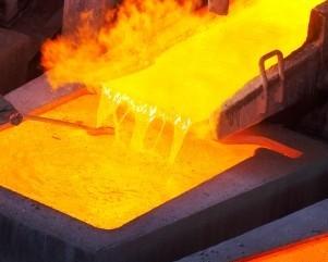 cobre-metales-bolsa-metal-londres-rojo