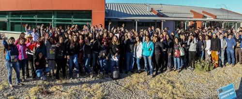 codelco-mujer-internacional-dia-igualdad-elteniente