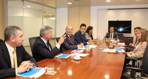 energia-sector-energetico-ministra-jimenez-susana
