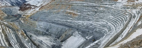 antofagasta-minerals-sindicato-lospelambres
