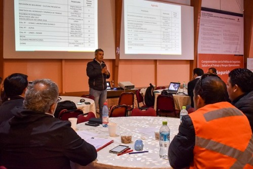 proyectos-codelco-chuquicamata-aprendizajes