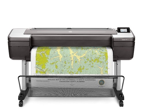 mineria-mapas-seguridad-hp-designjett1700-impresoras