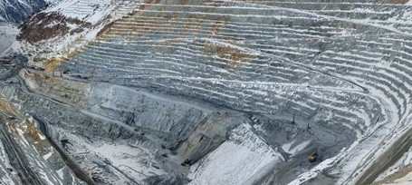 antofagasta-negociacion-colectiva-minerals-sindicato-lospelambres