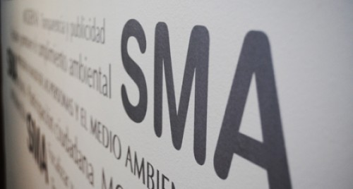 sqm-corfo-litio-salar-sma